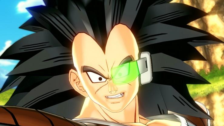 Dragon Ball Xenoverse DB_history_is_changing_5_1411036006