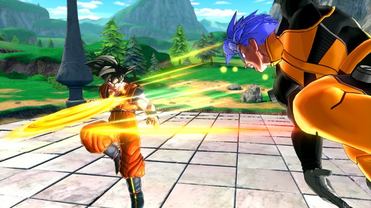 Dragon Ball Xenoverse Master_system_2_1411036008