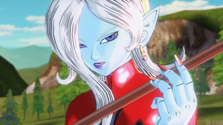 Dragon Ball Xenoverse Mira_Towa_2_1411036009