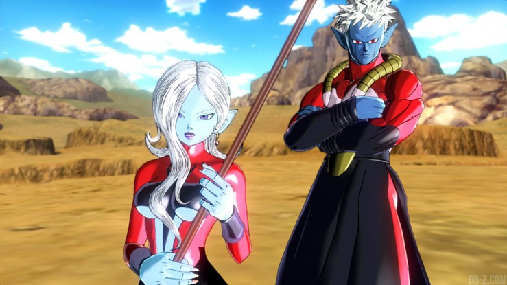 Dragon Ball Xenoverse Mira_Towa_5_1411036010