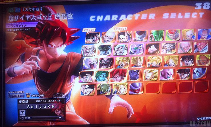 dragon-ball-zenkai-battle-royale-roster