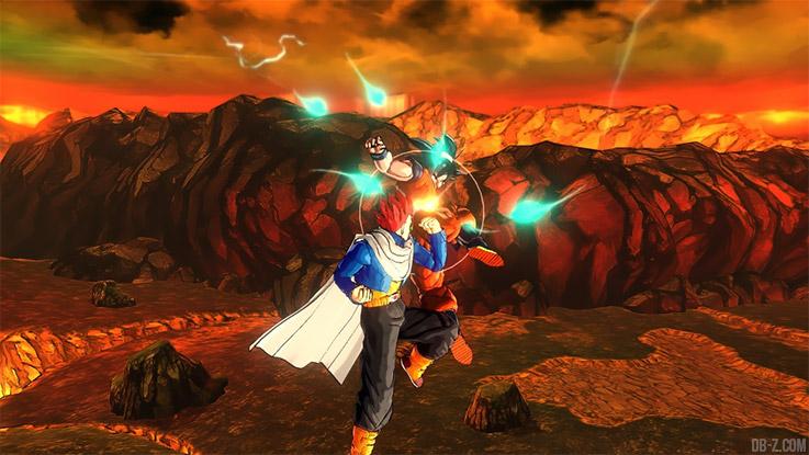 Dragon-Ball-Xenoverse-11