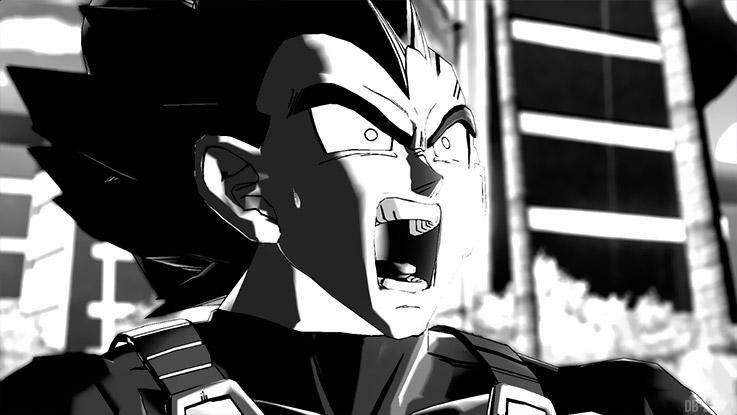 Dragon-Ball-Xenoverse-3