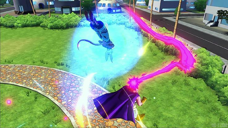 Dragon-Ball-Xenoverse-6