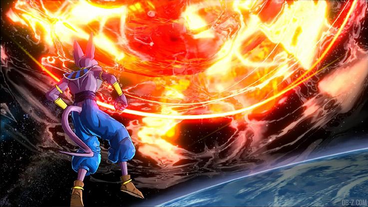 Dragon-Ball-Xenoverse-7