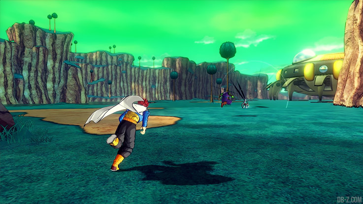 Dragon-Ball-Xenoverse-9