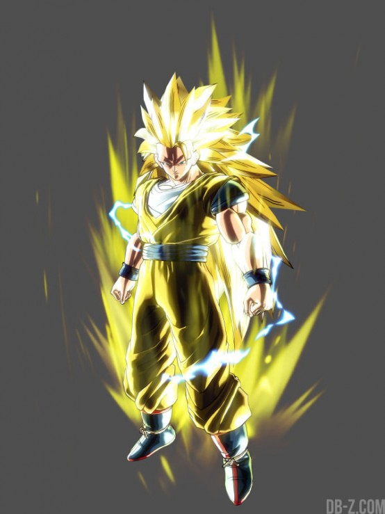 Dragon-Ball-Xenoverse-Super_Saiyan3_Goku