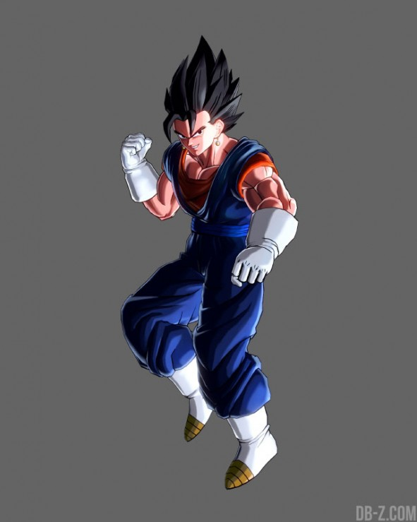 Dragon-Ball-Xenoverse-Vegito